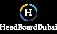 Headboard Dubai LLC