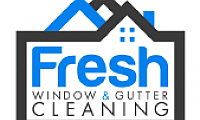 Fresh Cleaning - Window Cleaner Sydney