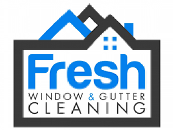 Fresh Cleaning - Window Cleaner Sydney
