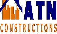 ATN Constructions P/L