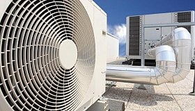Air-Conditioning-Systems-495x400_grid.jpg