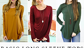 Basic_Long_Sleeve_Tops_6_grid.png