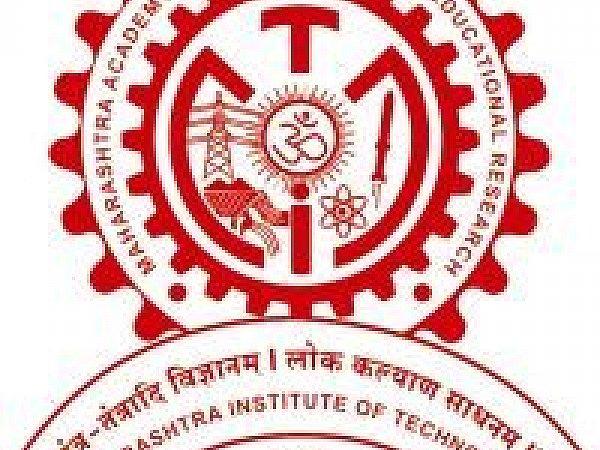 Direct Admission MIT Pune, VIT Pune, PICT Pune, Bhartiya Vidyapeeth
