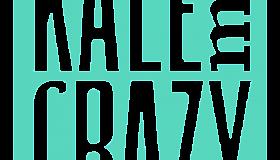 Logo_Kale_grid.png