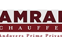 Reliable Car Rental Service in Andover MA | Amranii Chauffers