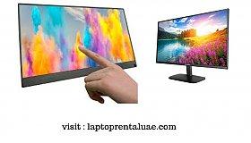 Touch_screen_rental_dubai_grid.jpg