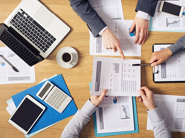 BookKeeping Services in UAE | Bookkeeping Services in Dubai | Online Bookkeeping Services in Dubai