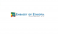Ethiopian Emby Consular-Viditure