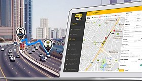 taxi-dispatch-software-real-time-tracking_grid.jpg