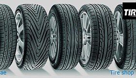 tire_grid.jpg