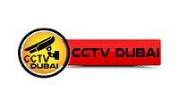 CCTV Camera Dubai - Hikvision CCTV, Uniview