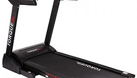 Treadmill for Sale in Singapore at Gymsportz.sg