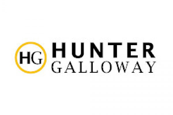 Mortgage Broker Brisbane - Hunter Galloway