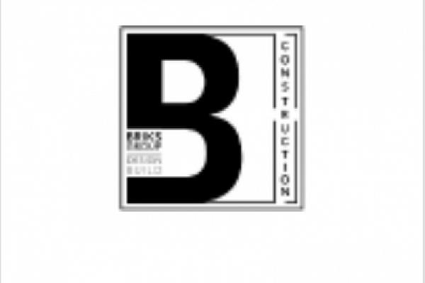 BRIKS Design-Build Group