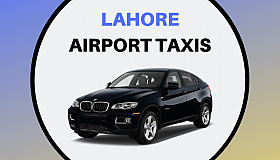 Lahore_Taxis_2_grid.png