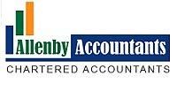 Property Accountants – Allenby Accountants