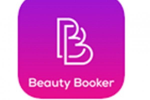 Beauty Booker