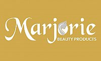 Get Your Frontrow & Relumins Skin Whitening Products in UAE