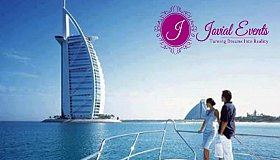 Abu Dhabi Honeymoon Planner