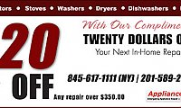 Bosch Dryer Repair Service NY - Appliance Repair Comapny in NY