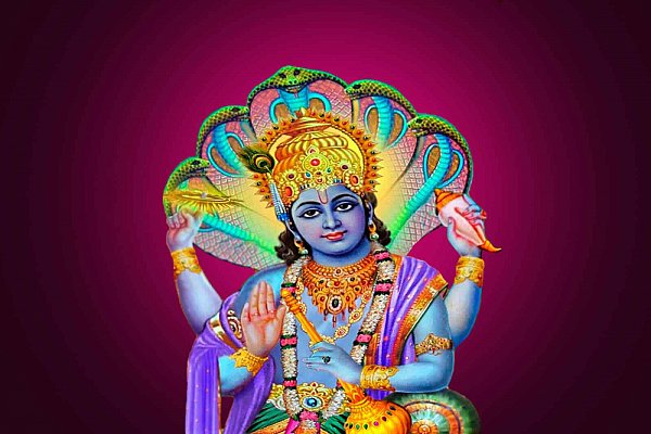 Sastrigal In Chennai – Online Homam And Pooja Booking Services