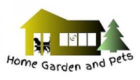 Logo-whitebg_grid.jpg