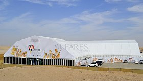 Tents and marquees for Events in SAUDI ARABIA, UAE, OMAN, KUWAIT, BAHRAIN, AFRICA