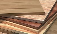 Hardwood Plywood Manufacturers in yamunanagar