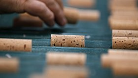 wine_cork_products_portugal_grid.jpg