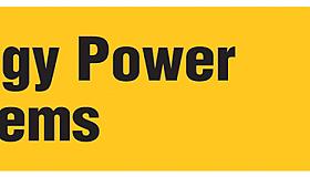 ENERGY_POWER_LOGO_grid.png