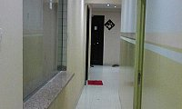 Low Price Family Covered Partition in Bur Dubai @ 1200/- Inclusive All Facilities