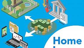 Home_loans_grid.jpg