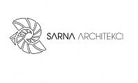 SARNA ARCHITEKCI