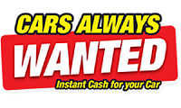 Sell Your Car in Sydney - Call Today 02 4625 8000
