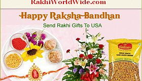 rakhi_gifts_grid.jpg