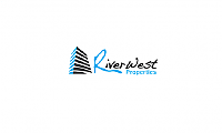 River West Properties
