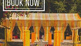 Destination-Wedding-Planner-in-Udaipur1_grid.jpg