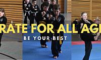 Karate & Self Defence | Shizoku Martial Arts Christchurch