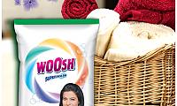 Best Detergent In India