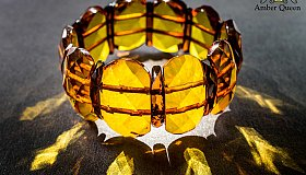 baltic-amber-bracelet-umbrella_grid.jpg