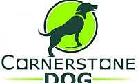 Cornerstone Dog Training
