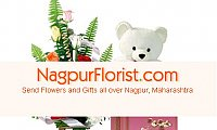 Deliver happiness with Online Flowers, Gifts and Cakes