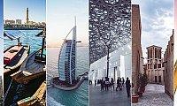 Abu Dhabi City Tour+Abu Dhabi Marina Mall