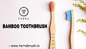 bamboo-toothbruah-terrabrush_grid.jpg