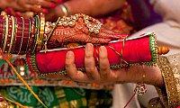 Indian wedding planner in dubai