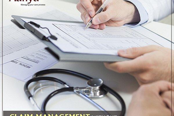 Family Health Insurance Dubai