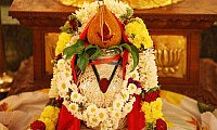 Online Homam And Pooja Booking Services Shastrigal