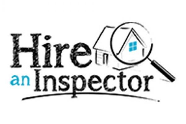 Hire an Inspector Melbourne