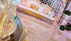 Destination_wedding_planning_in_dubai_grid.jpg