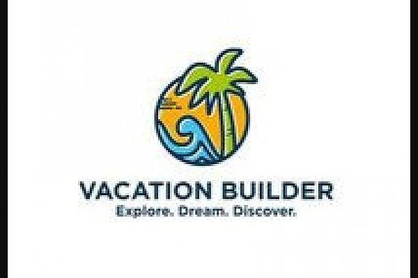 Dubai Tourist Information - The Vacation Builder